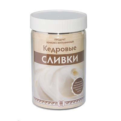 kedr-slivki2