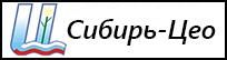 sibir